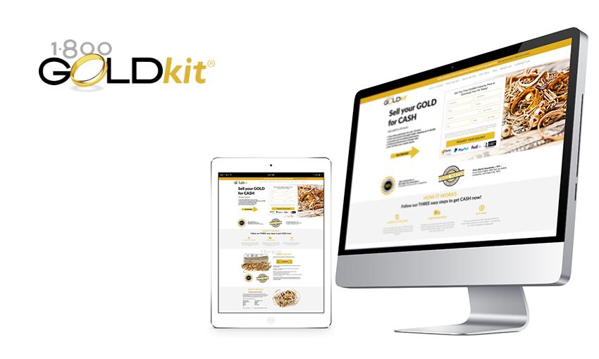 kunalamin.com-GoldKit-Thumb